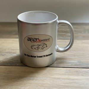 Silver Mug-Fr